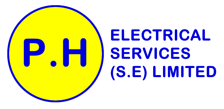 PH Electrical Services